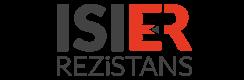 Isıer Rezistans | Rezistans Çeşitleri | Fişek Rezistans | Kelepçe Rezistans | Spiral Rezistans